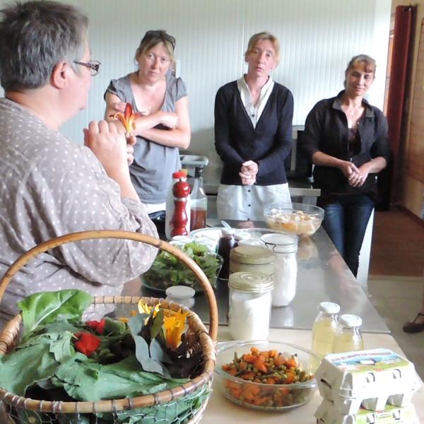 Formation collective cuisiner les produits locaux - Formation cuisine collective ...